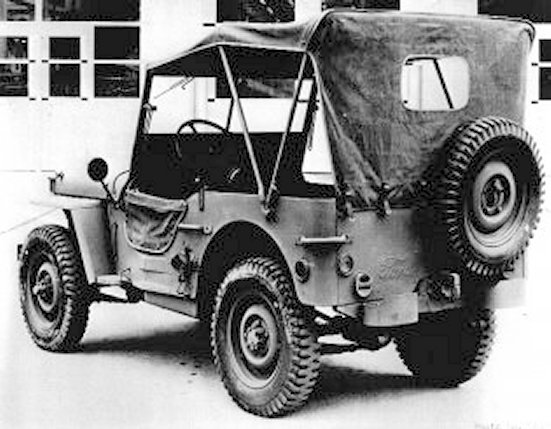 M151a2 Wiring Diagram moreover 55 Willys Jeep Wiring Diagram additionally Ford G  Willys Wire Harness For Sale together with Jeep Wiring Harness Diagram additionally Willys Mb Wiring Harness. on 1944 willys wire diagram