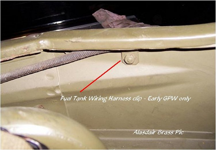 942768 1955 Dash Wiring Diagram in addition 5007r 90651 K as well 1942 Willys Mb Wiring Diagram besides Showthread together with Street Style Inspiration Simple Rock. on 1950 jeep willys truck wiring harness