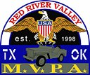 http://jeepdraw.com/images/jeepdraw/LINKS/Red-River-Valley-MVPA.jpg
